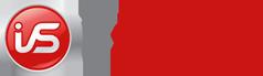 itsajten-logo